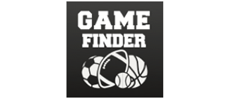 Game Finder | TV App |  Fond Du Lac, Wisconsin |  DISH Authorized Retailer