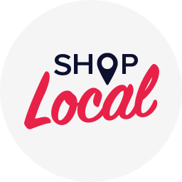 Shop Local at Ransom's Satellite & Internet