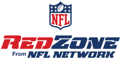 Sports TV Packages - Red Zone NFL - Fond Du Lac, Wisconsin - Ransom's Satellite & Internet - DISH Authorized Retailer