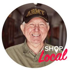 Veteran TV Deals | Shop Local with Ransom's Satellite & Internet} in Fond Du Lac, WI