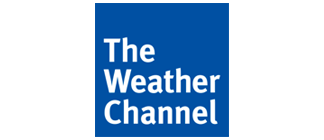 The Weather Channel | TV App |  Fond Du Lac, Wisconsin |  DISH Authorized Retailer